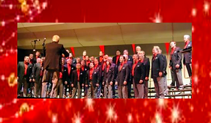Spirit of Christmas chorus crop.png