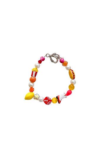 the marty bracelet