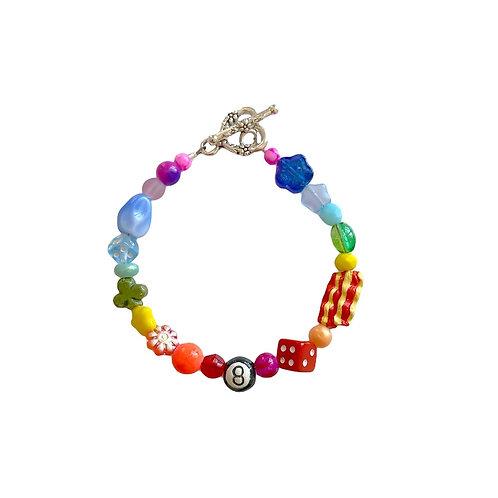 the beau bracelet