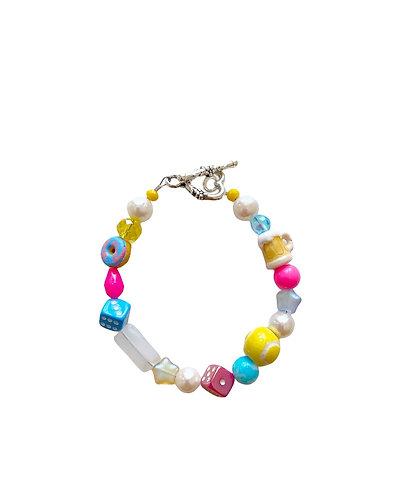 the bellina bracelet