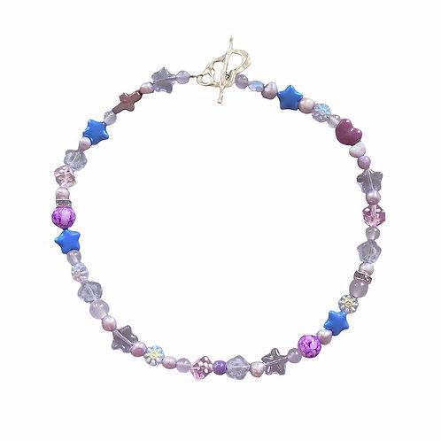 the nurp necklace