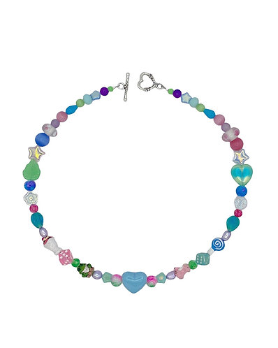 the gizelle necklace