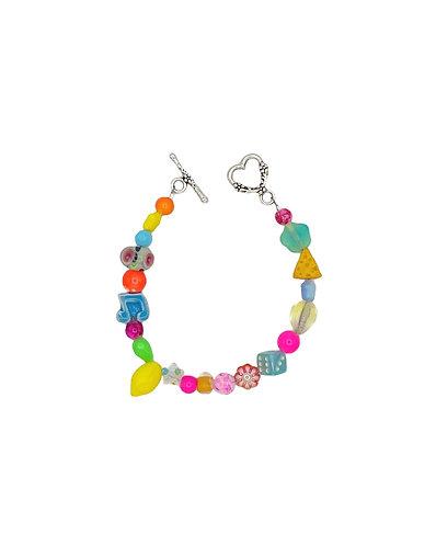 the bappi bracelet