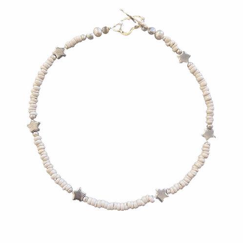 the raymundo necklace