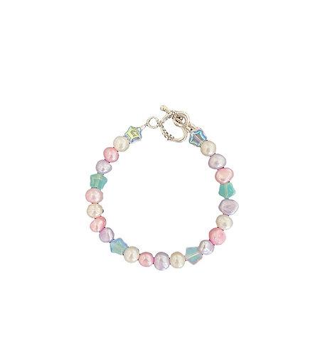 the fi bracelet
