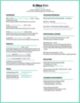 KMeeKim_2020 Resume.jpg