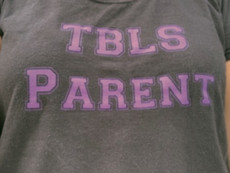 News & Upcoming Events by TBLS PA