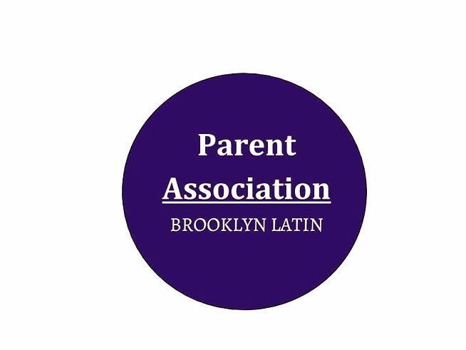 PA logo_edited.jpg