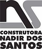Construtora Nadir dos Santos