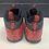Thumbnail: Nike Air Foamposite One Cracked Lava (GS)