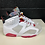 Thumbnail: Air Jordan 6 Retro Hare