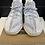 Thumbnail: adidas Yeezy Boost 350 V2 Static (Non-Reflective)
