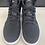 Thumbnail: Air Jordan 1 Mid 'Multicolor Swoosh Black'
