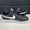 Thumbnail: Nike Air Force 1 '07 Black