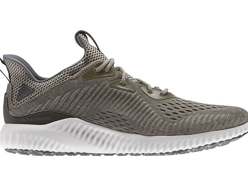 Adidas AlphaBounce Trace Olive