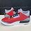 Thumbnail: Air Jordan 3 Retro SE Unite Fire Red