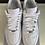 Thumbnail: Nike Air Force 1 Low White '07