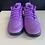 Thumbnail: Kobe A.D. Purple Stardust