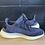 Thumbnail: adidas Yeezy Boost 350 V2 Carbon