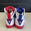 Thumbnail: Air Jordan 7 Retro Tinker Alternate (GS)