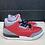 Thumbnail: Air Jordan 3 Retro SE Fire Red (GS)