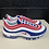Thumbnail: Nike Air Max 97 USA (2020)