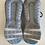 Thumbnail: Nike Air Max 2090 Pure Platinum