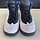 Thumbnail: Air Jordan 10 Retro Orlando (GS)