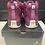 Thumbnail: Air Jordan 12 Retro Bordeaux