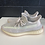 Thumbnail: adidas Yeezy Boost 350 V2 Citrin (Non-Reflective)