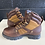Thumbnail: Polo Ralph Lauren Diego Boot
