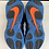 Thumbnail: Nike Air Foamposite Pro Knicks