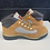 Thumbnail: Timberland Waterproof Field Boot 'Wheat'