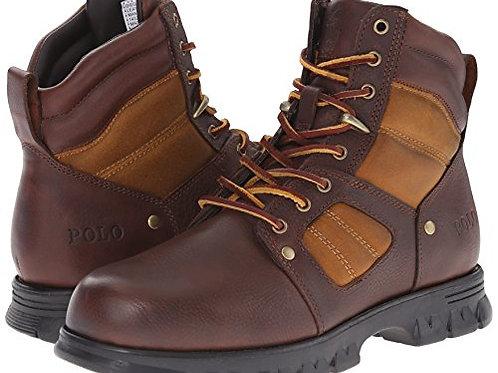 Polo Ralph Lauren Diego Boot