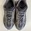 Thumbnail: Adidas Yeezy Boost 700 V2 Geode