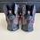 Thumbnail: Nike LeBron 13 Akronite