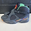 Thumbnail: Air Jordan 8 Retro Tinker Air Raid