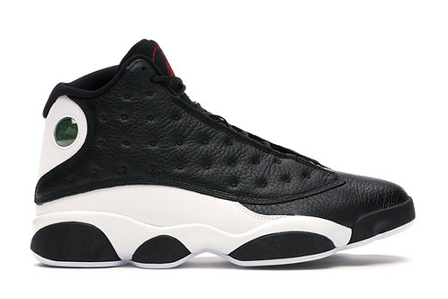 Air Jordan 13 Retro Reverse He Got Game
