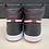 Thumbnail: Air Jordan 1 Retro High Bloodline