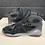 Thumbnail: Air Jordan 8 Retro Black Cement