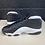 Thumbnail: Air Jordan 13 Retro Reverse He Got Game
