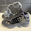 Thumbnail: Air Jordan 13 Retro Cap and Gown (GS)