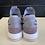 Thumbnail: Nike KD 10 Multi-Color