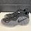 Thumbnail: Nike Air Foamposite Pro Wool Fleece
