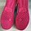 Thumbnail: Air Jordan 1 Mid Hyper Pink White (GS)