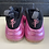 Thumbnail: Nike Air Foamposite One Pearlized Pink