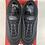 Thumbnail: Nike Air Max 97 Black White Anthricite