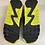 Thumbnail: Nike Air Max 90 OG Volt (2020)