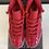Thumbnail: Air Jordan 11 Retro Win Like 96