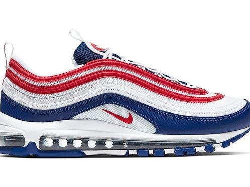 Nike Air Max 97 USA (2020)